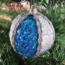 popular christmas ornament