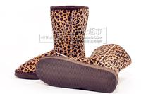 Flock Women's Outdoor Flat Heel Snow Boots (More Colors) x086