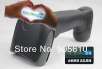 Brand wireless NTEUMM F6 Code Barcode Laser Scanner Reader Long Non-obstacle 600M