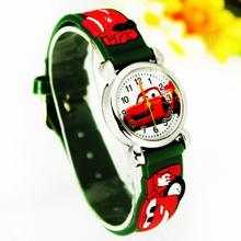 cheap children wrist watch