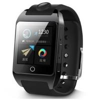 1.6 inch inWatch Z Watch Phone MTK6572 Dual Core RAM 1GB 5.0MP Camera WIFI GSM