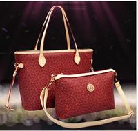 Fashion arrow 2014 women's handbag 12-square-meter cross-body handbag casual women's bags