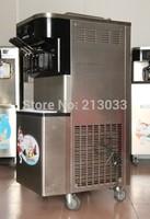 Good looking!  Similar to Taylor ice cream machine frozen yogurt machine 25L per hour capacity