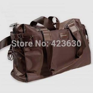 Cross Shoulder Computer Bag 100