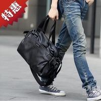 Promotion casual men leather messenger bags shoulder bag  PU leather high quality men handbags man fashion men's travel bags