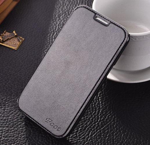Чехол для для мобильных телефонов Dajiaoya PU Samsung Galaxy i8552 For Samsung Galaxy Win i8552 чехол для для мобильных телефонов i8552 samsung galaxy i8552 for samsung galaxy win i8552