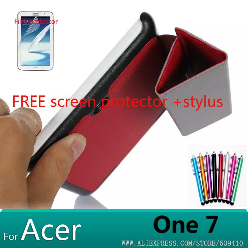 W Home Design Reclame Aqui Part - 40: PS 4 Note Canil Orion Reclame Aqui Aliexpress 2 Lcd Aliexpress /PS 4 Slim  /PS 4 Pro Ps Move Fan Controller.