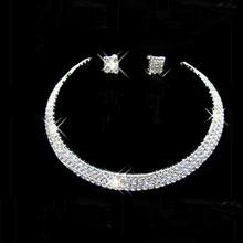 diamond pendant set designs promotion