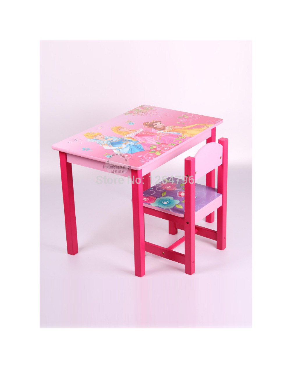 Shop Popular Kids Desk and Chair from China | Aliexpress