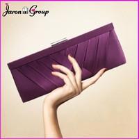 Knit Wedding day clutches bag 2014 New Famous designer Diamond Women's evening bags party Desigual purses and handbags bolsas
