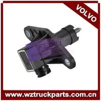VOLVO Truck Height Senso OEM No.:21643575 21585711 21253672