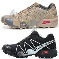 Мужская обувь : sa51/sa62