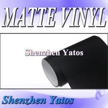 popular vinyl roll