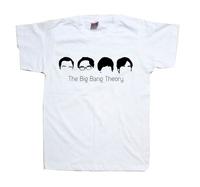 Theory Shirt Dr & Mr T-shirt Tee More Colors Mens Womens