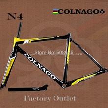 wholesale colnago carbon frame