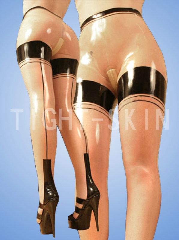 Женские брюки TIGHT-SKIN  TSK-04 брюки accelerate tight