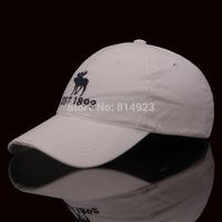 new 2014 Summer Korean men and women baseball cap sports cap still travel sunscreen breathable sun hat
