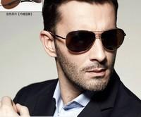 cool sun glasses/suit for sun against the sun good style sun glasses