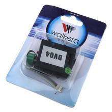 100% Original WALKERA DV04 Video Camera for Mini SD card FPV HD Camera First Person View(China (Mainland))