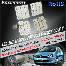 cheap high current pcb