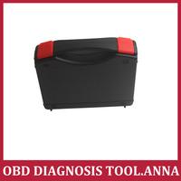 VAS 5054A ODIS V2.0 Bluetooth VW Skoda Seat Vag Diagnostic Tool best price