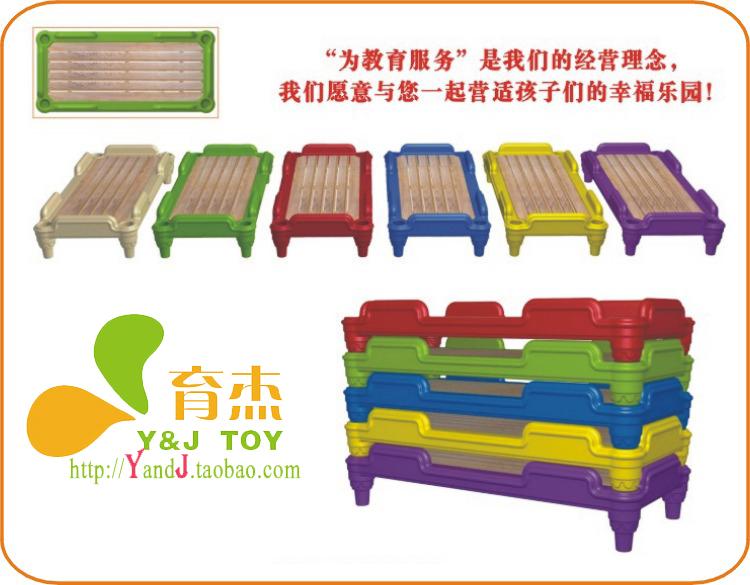 line Get Cheap Plastic Wood Planks Aliexpress