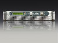 100W  150w professional fm stereo broadcast transmitter 87-108mhz
