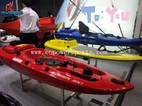 Hot Sales In Australia, New Zealand, North America, EU, Jet Kayak, Jet Canoe, Jet Sea Kayak, Kayaking