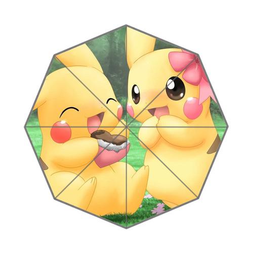 Pokemon Foldables Images Pokemon Images