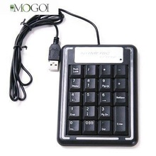 wholesale mini usb keyboard