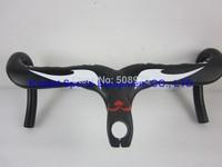 Manufactores wholesale ,De rosa  Full carbon road bike handlebars