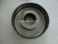 Niobium Ring,RO4210,ASTM B393, Annealed status , purity of 99%