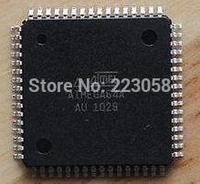 Free Shipping 5PCS/lot ATMEGA64 ATMEGA64A ATMEGA64A-AU TQFP-64 AT Brand FLASH 100% NEW&Original