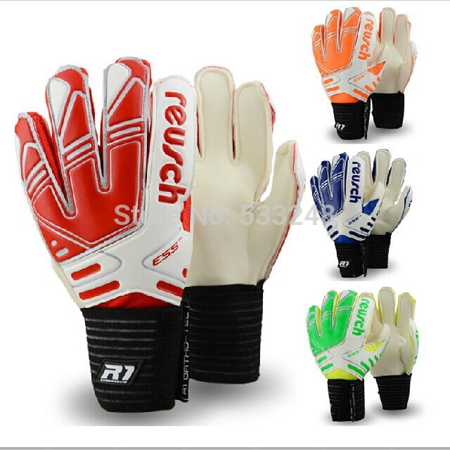 reusch goalkeeper gloves under 1000
