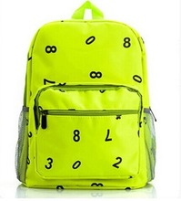 cute schoolbags promotion