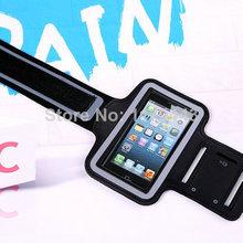 nokia waterproof mobile phone price