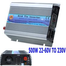 power grid inverter price