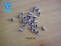 M5 T nut  for aluminumn profile of Delta RepRap  3d printer