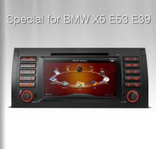 cars bmw x5 promotion
