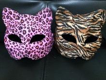 popular woman mask