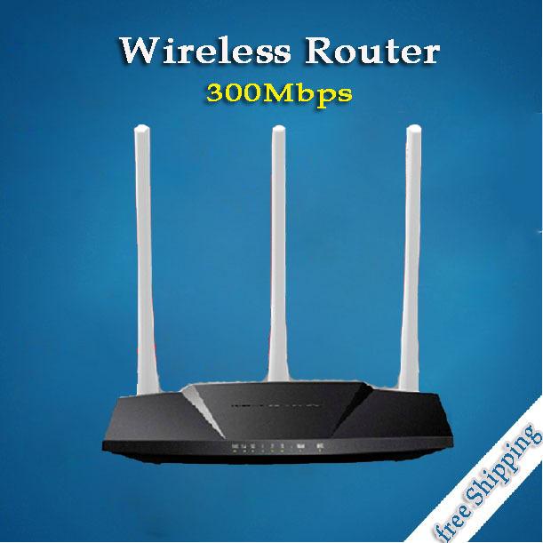 Антена для інтернету wifi ютуб 66