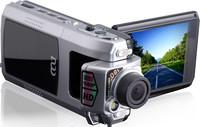 "2014 New 1080P 2.5"" novatek Full HD Car DVR Cam Video Recorder Camcorder Vehicle car Camera F900 Car Black Box Free Shipping"