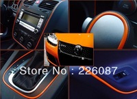2014 car covers hotsale cars sticker for ford focus ,touareg,the mazda,ix35,i30 fox,peugeot ,geely mk,passat ,toyota ,mitsubishi