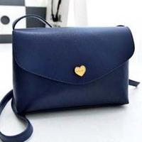 2014hot!women messenger bags Women Handbag ladies leather shoulder women shoulder women leather handbags