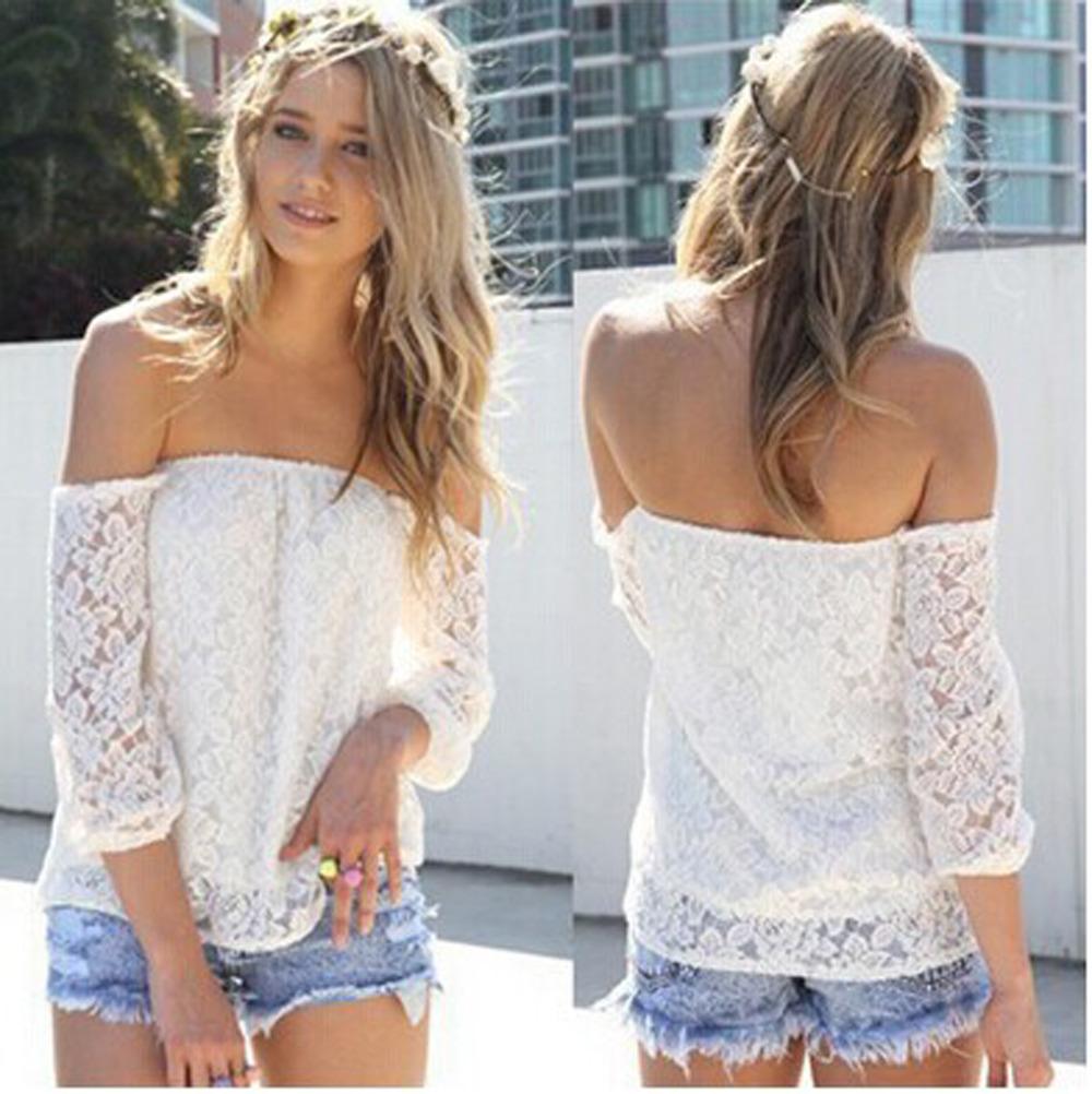 Женская футболка Fashion Smell 2015 t Off top женская футболка new stripe top t 2015 o vt237