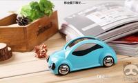 Free shipping cute splitter four high-speed USB2.0 HUB hub car