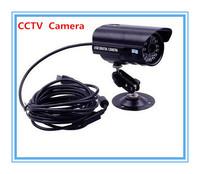 Plug And Play USB Digital IR Video Talk One Camera Night Vision Security CMOS IR CCTV  Camera Outdoor Waterproof