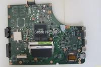 K53SD Intel integrated  motherboard for asus laptop K53E K53SD 100% full test