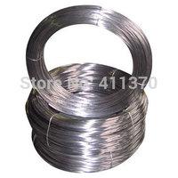 Ta10W wire