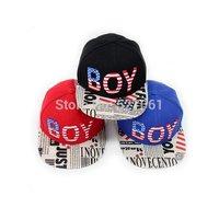 Fashion Unisex  Bip-hop Snapback  Baseball Caps Cotton Golf Dancing Cap Hat Hot-Fast Shipping